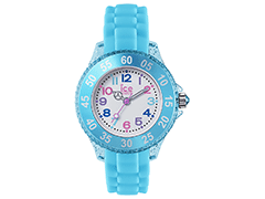 Montre Ice-Watch 016415