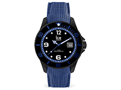 Montre Ice-Watch 015783