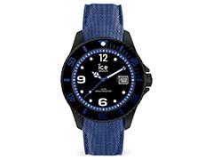Montre Ice-Watch 015783