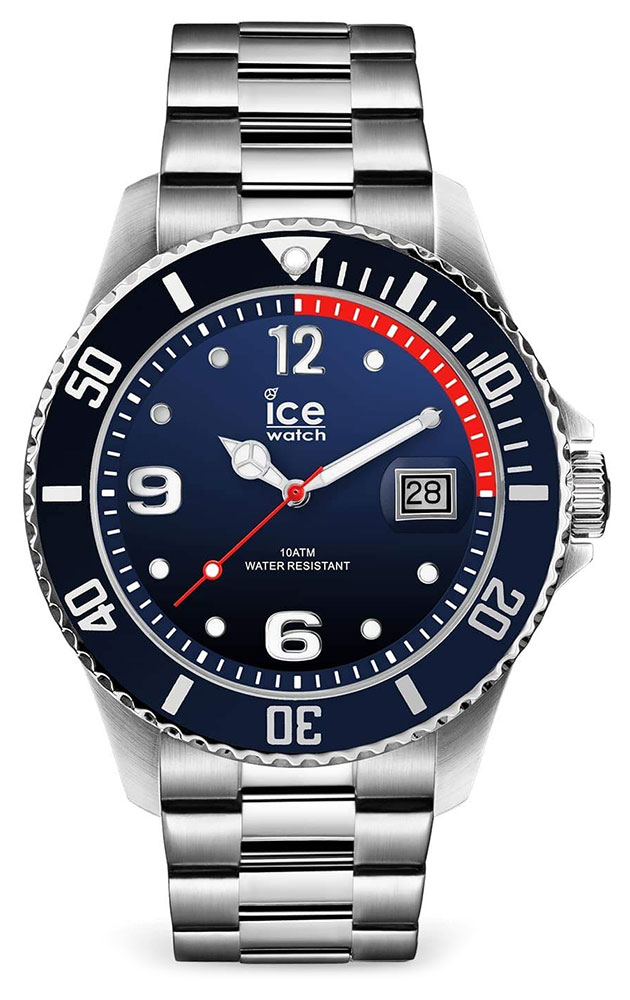 Montre Ice-Watch 015775