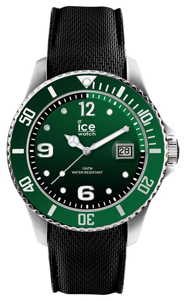 Montre Ice-Watch 015769