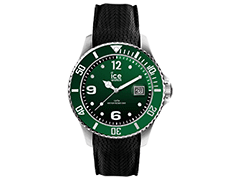 Montre Ice-Watch 015769