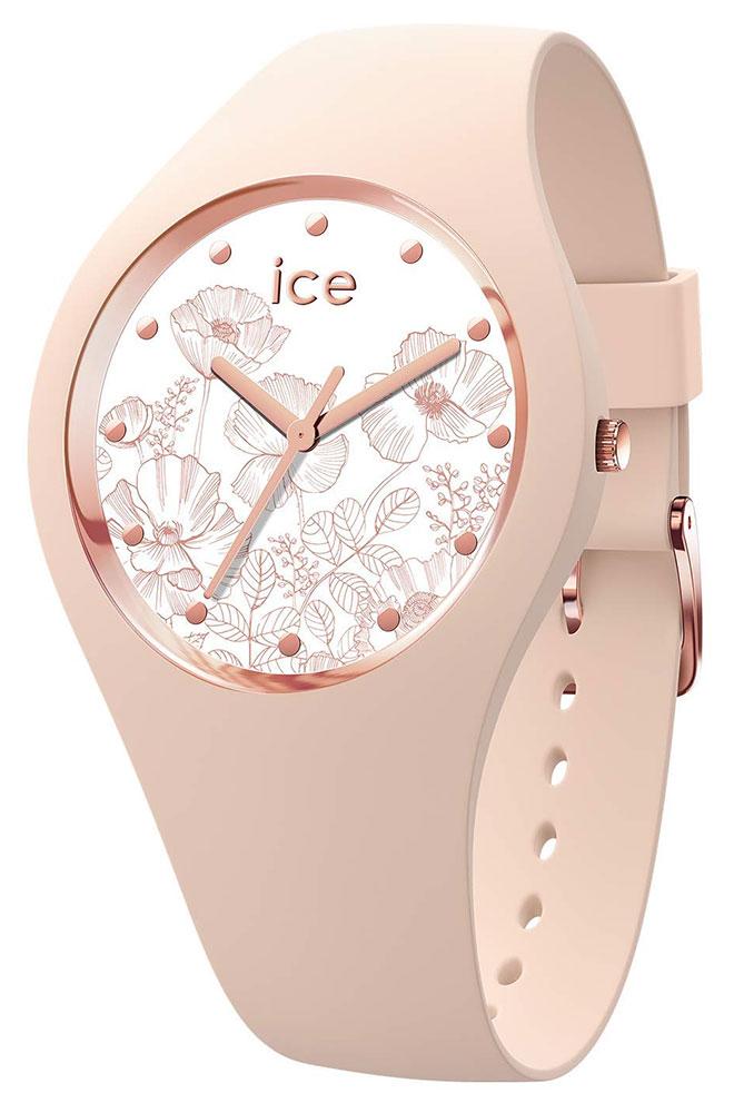 Montre Ice-Watch 016663