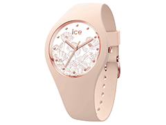 Montre Ice-Watch 016663