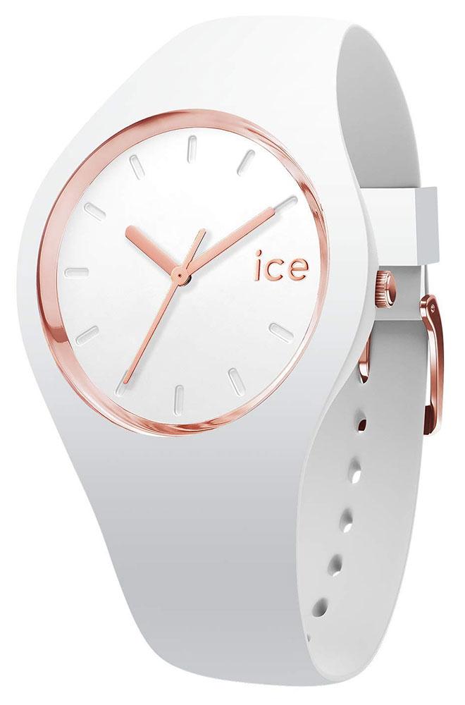 Montre Ice-Watch 015337