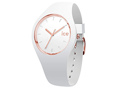Montre Ice-Watch 015337