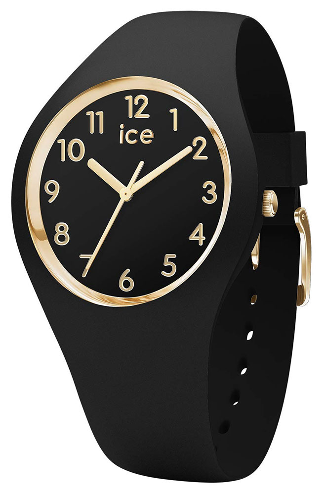 Montre Ice-Watch 015338