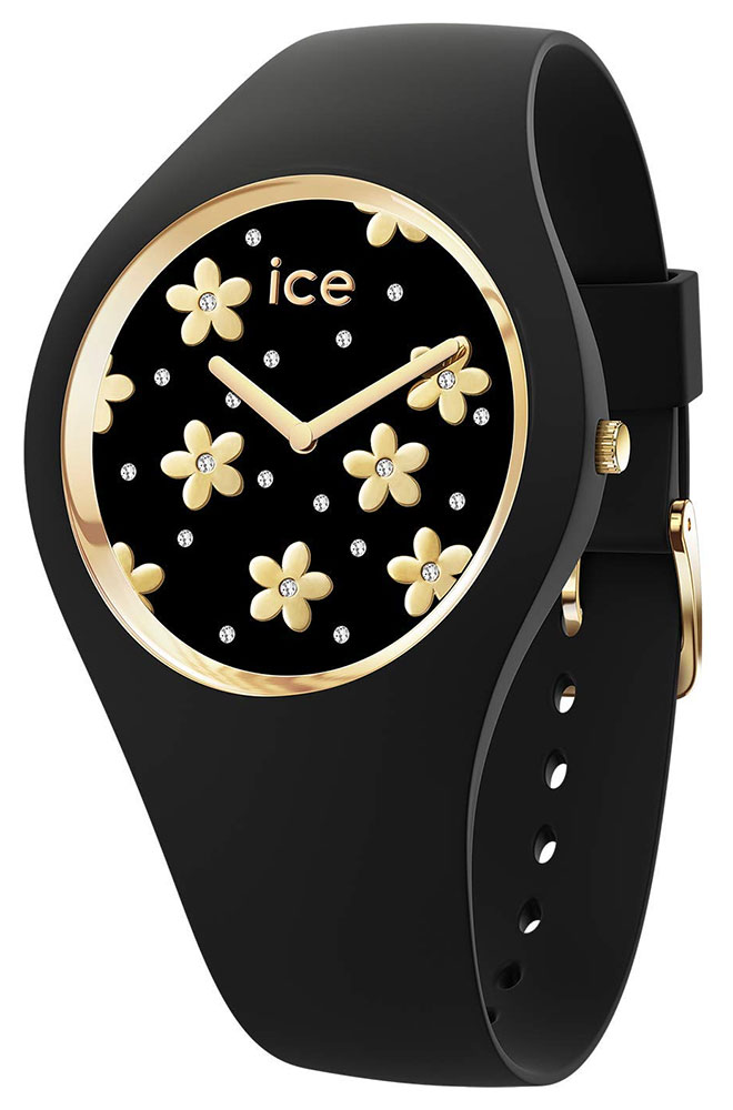 Montre Ice-Watch 016668