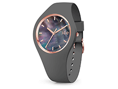 Montre Ice-Watch 016938