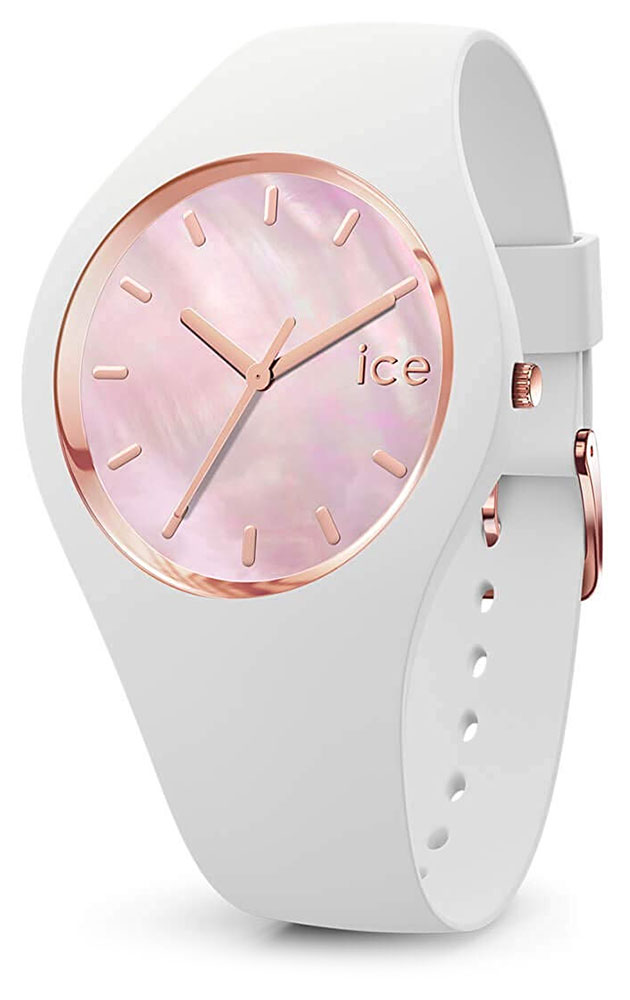 Montre Ice-Watch 017126