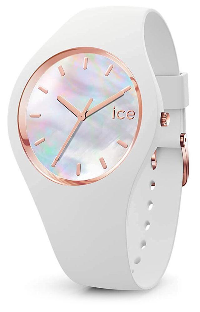 Montre Ice-Watch 016936