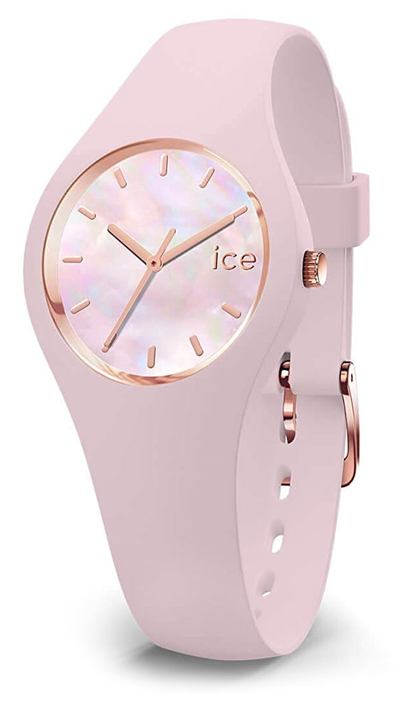 Montre Ice-Watch 016933