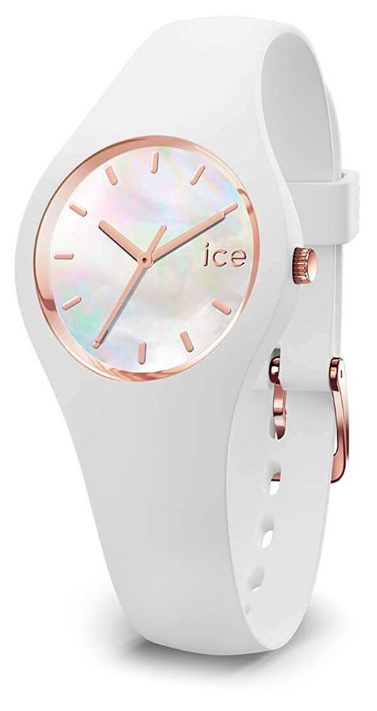 Montre Ice-Watch 016934