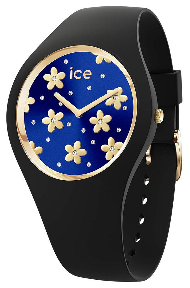 Montre Ice-Watch 017579