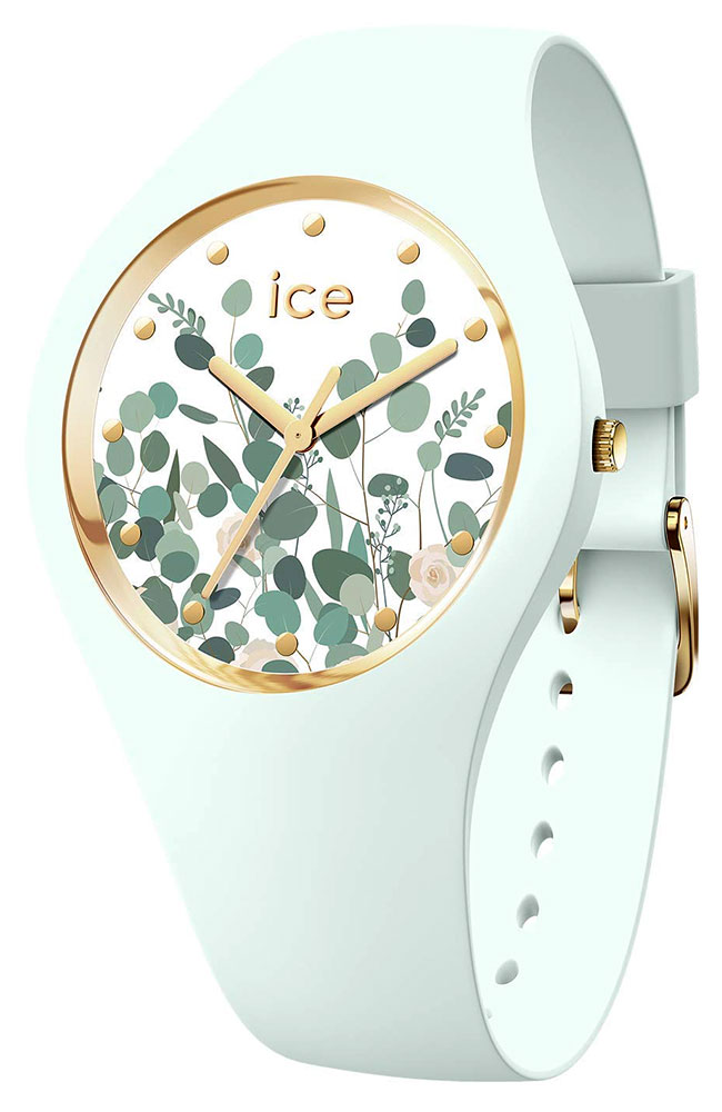 Montre Ice-Watch 017581