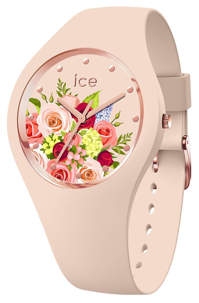 Montre Ice-Watch 017583
