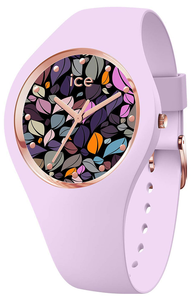 Montre Ice-Watch 017580