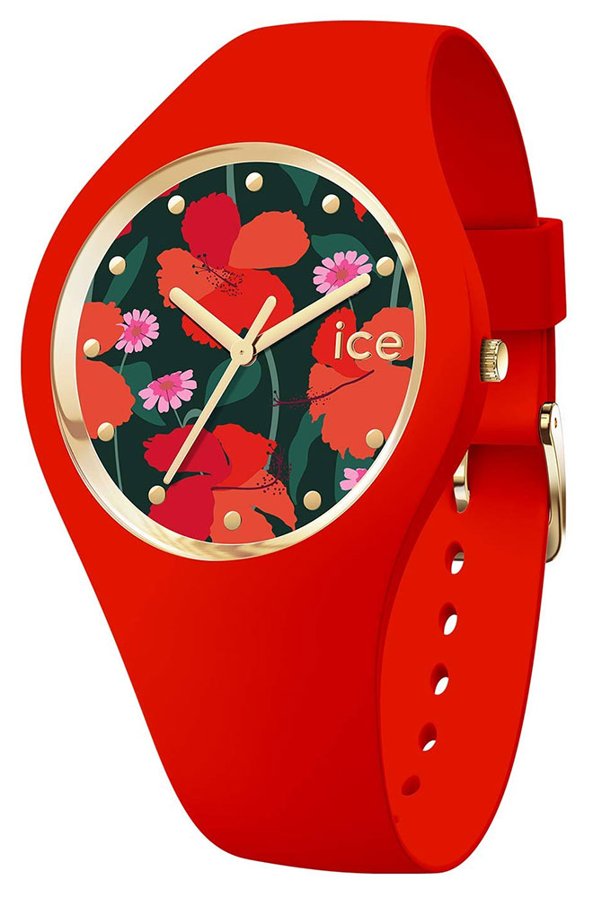 Montre Ice-Watch 017576