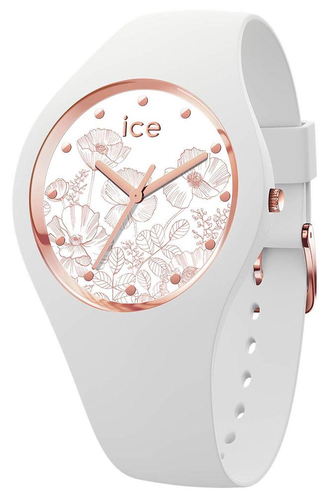 Montre Ice-Watch 016669