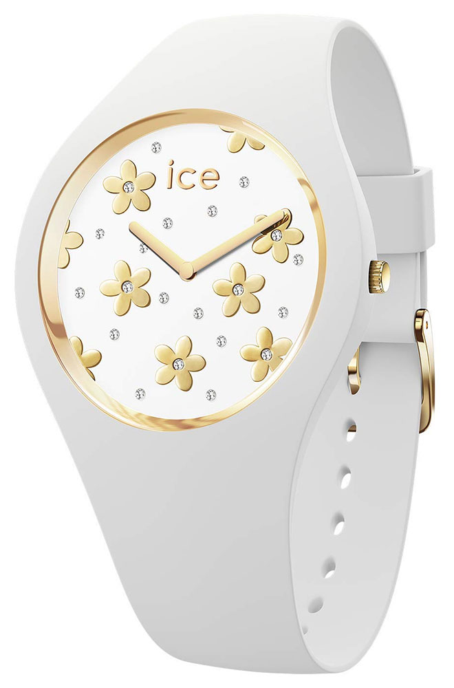Montre Ice-Watch 016658