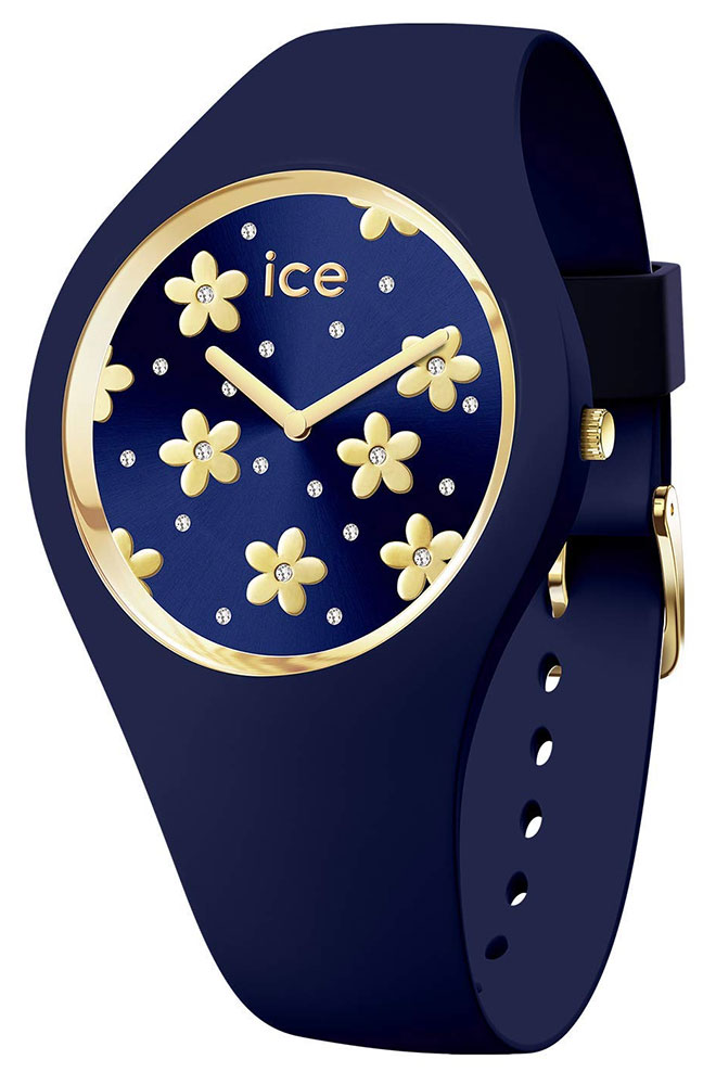 Montre Ice-Watch 017578