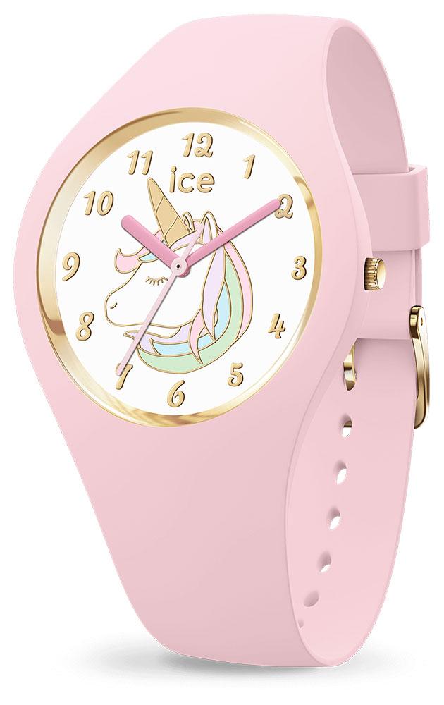 Montre Ice-Watch 016722