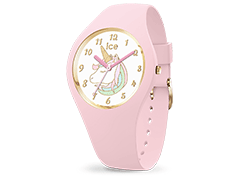 Montre Ice-Watch 016722