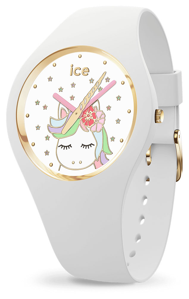 Montre Ice-Watch 016721