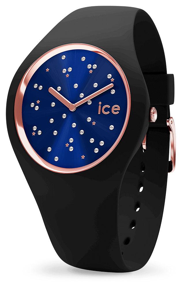 Montre Ice-Watch 016298