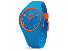 Montre Ice-Watch 014428