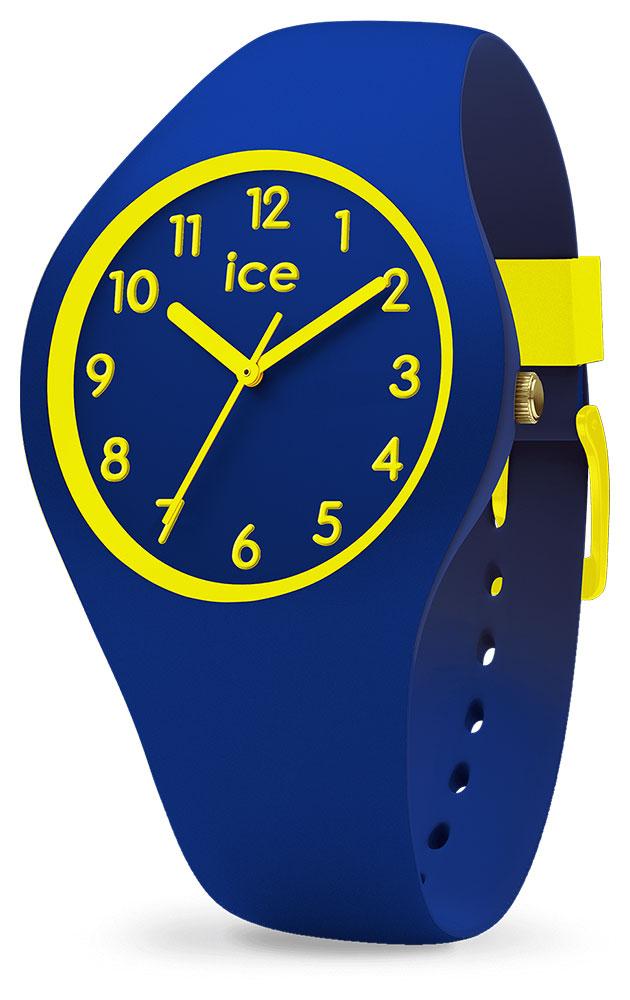 Montre Ice-Watch 014427