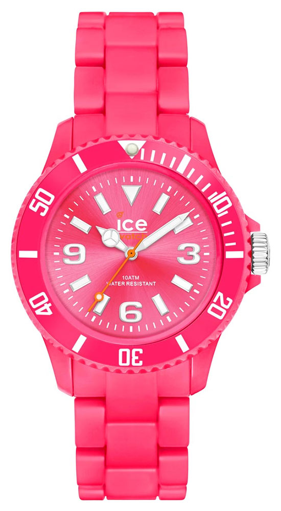 Montre Ice-Watch SD.PK.U.P.12