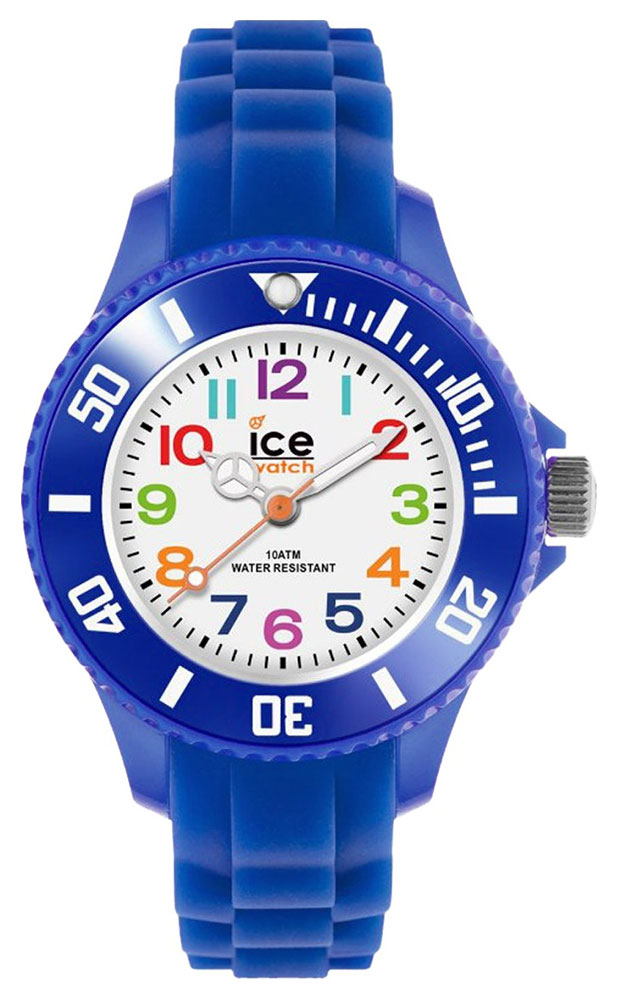Montre Ice-Watch 000745