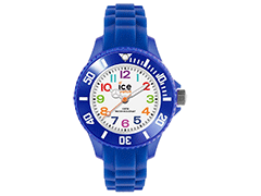 Montre Ice-Watch MN.BE.M.S.12