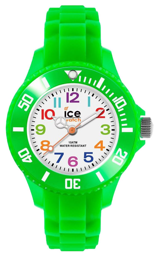 Montre Ice-Watch MN.GN.M.S.12
