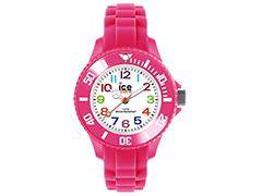 Montre Ice-Watch 000747