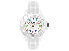 Montre Ice-Watch 000744