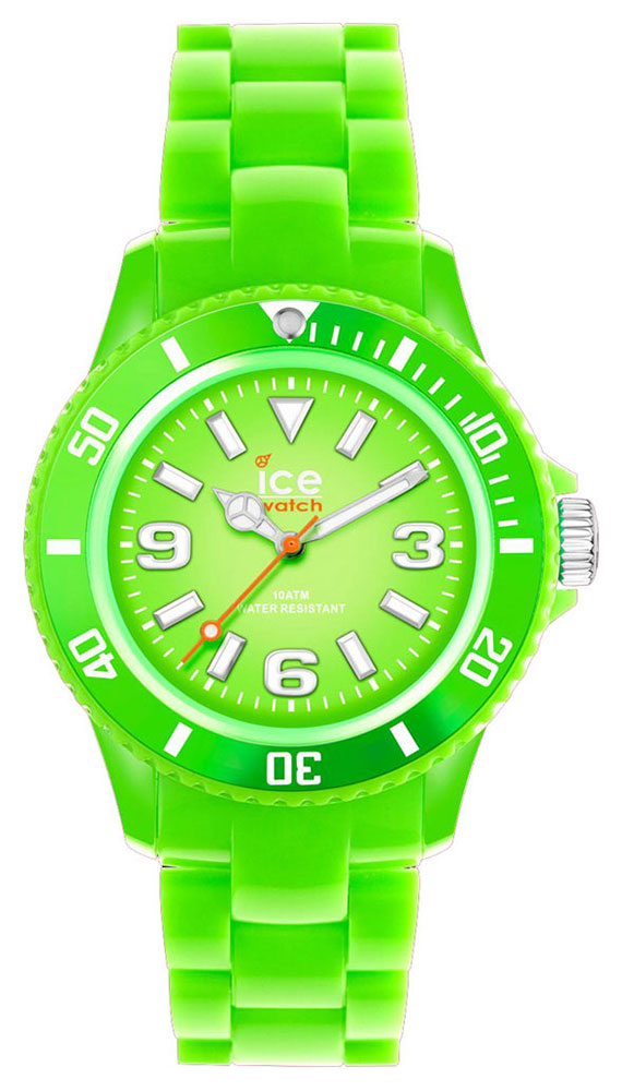 Montre Ice-Watch SD.GN.U.P.12