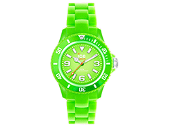 Montre Ice-Watch SD.GN.U.P.12
