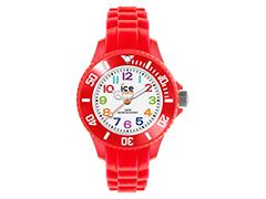 Montre Ice-Watch 000787
