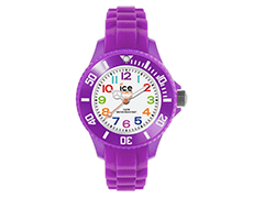 Montre Ice-Watch MN.PE.M.S.12