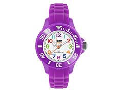 Montre Ice-Watch MN.PE.M.S.12