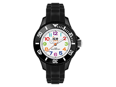 Montre Ice-Watch MN.BK.M.S.12