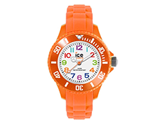 Montre Ice-Watch MN.OE.M.S.12