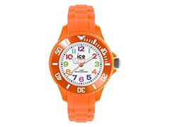 Montre Ice-Watch MN.OE.M.S.12