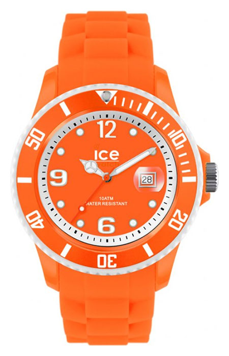 Montre Ice-Watch SUN.NOE.S.S.13