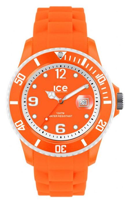 Montre Ice-Watch SUN.NOE.U.S.13