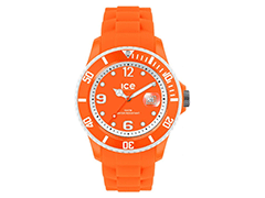 Montre Ice-Watch SUN.NOE.U.S.13