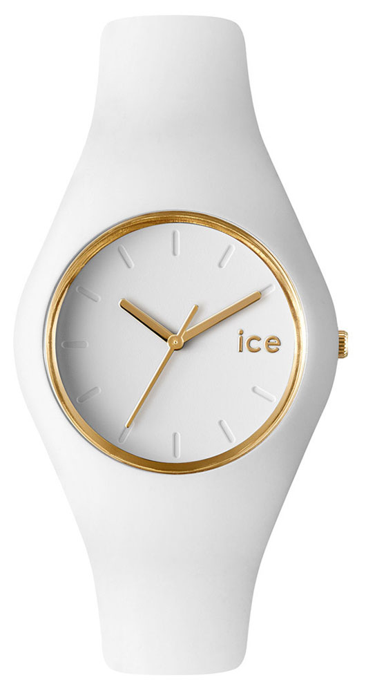 Montre Ice-Watch ICE.GL.WE.U.S.13