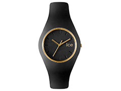 Montre Ice-Watch ICE.GL.BK.U.S.13